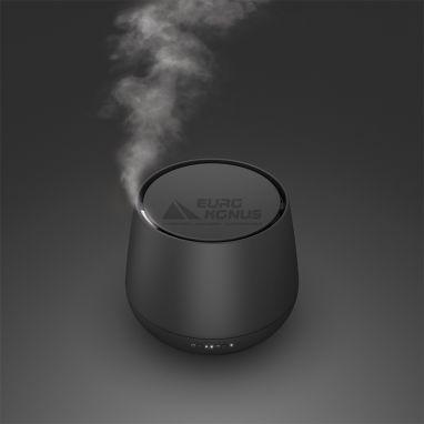STADLER FORM Ультразвуковой ароматизатор воздуха Julia black (J-031)