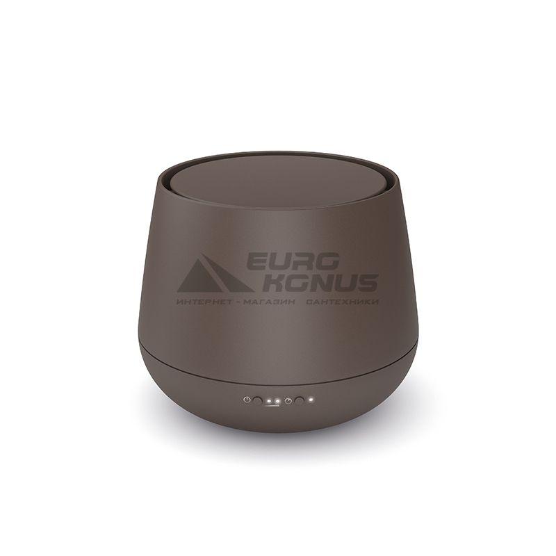 STADLER FORM Ультразвуковой ароматизатор воздуха Julia bronze (J-032)