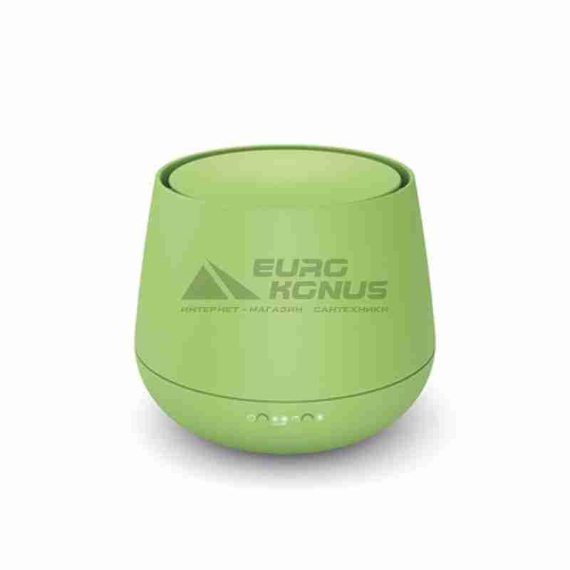 STADLER FORM Ультразвуковой ароматизатор воздуха Julia lime (J-033)