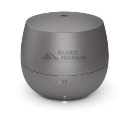 STADLER FORM Ультразвуковой ароматизатор воздуха Mia titanium (M-055)