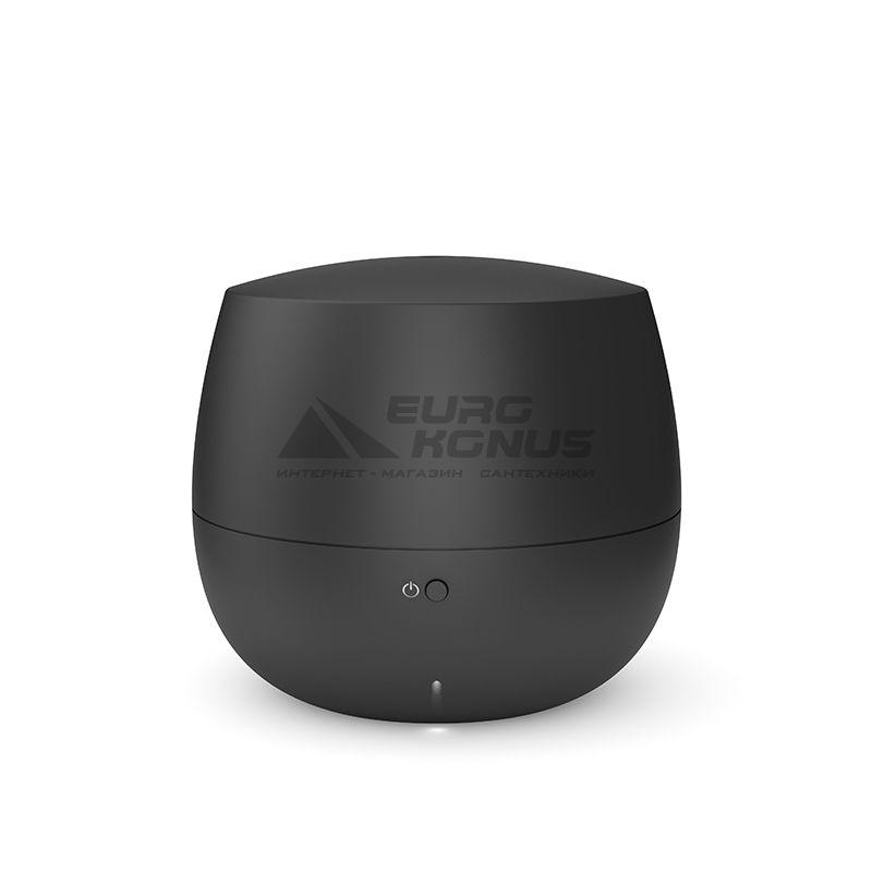 STADLER FORM Ультразвуковой ароматизатор воздуха Mia black (M-051)