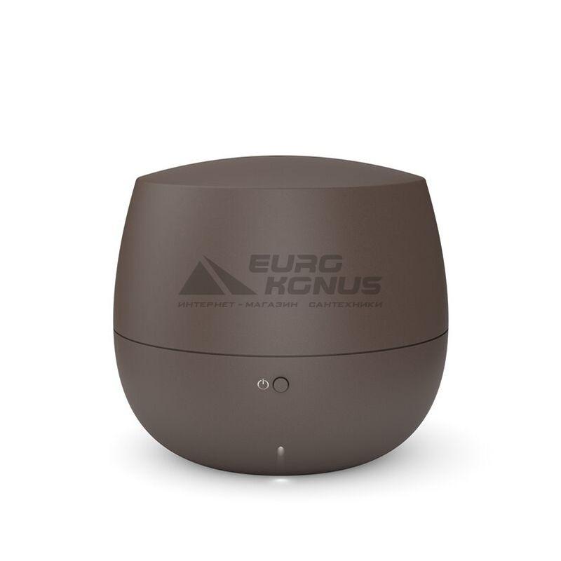 STADLER FORM Ультразвуковой ароматизатор воздуха Mia bronze (M-052)