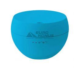 STADLER FORM Ультразвуковой ароматизатор воздуха Jasmine