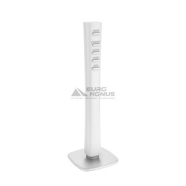 STADLER FORM Ультразвуковой увлажнитель воздуха Eva white (E-010)