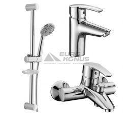 IMPRESE Комплект для ванной комнаты Horak (0510170670)