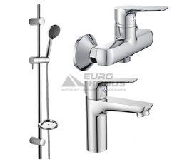 IMPRESE Комплект для ванной комнаты (kit21082)