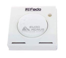 FADO Терморегулятор выносной (TR01)