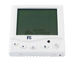 FADO Терморегулятор выносной цифровой (TR11)