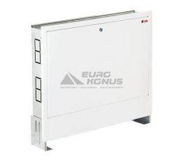 FADO Коллекторный шкаф внутренний 1015 мм х 625 мм х 130 мм (CC15)