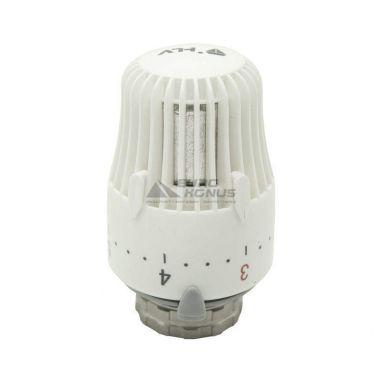 HLV Термоголовка М30х1,5