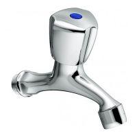 KLUDI Кран водоразборный хромированный Standard (300150515)