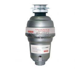 FRANKE Измельчитель пищевых отходов (диспоузер) TURBO PLUS TP-125 (134.0287.933)