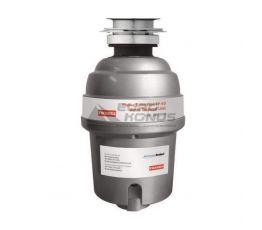 FRANKE Измельчитель пищевых отходов (диспоузер) TURBO PLUS TP-50 (134.0287.920)