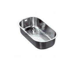 FRANKE Коландер нержавеющая сталь (112.0040.691)