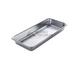 FRANKE Коландер нержавеющая сталь (112.0199.112)