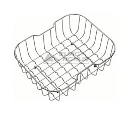 FRANKE Корзина нержавеющая сталь (112.0271.450)