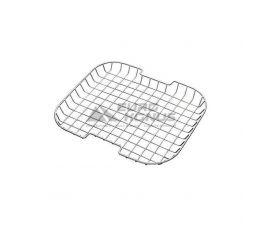 FRANKE Решетка нержавеющая сталь (112.0049.608)