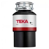TEKA Измельчитель пищевых отходов TR 550 (115890013)