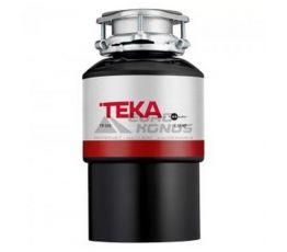 TEKA Измельчитель пищевых отходов TR 750 (115890014)