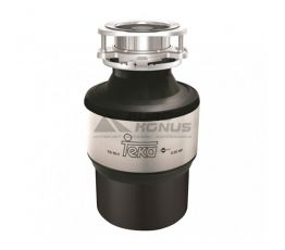 TEKA Измельчитель пищевых отходов TR 50.4 (40197020)