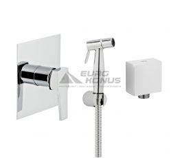GENEBRE Гигиенический душ Kenjo (Kenjo45cube)