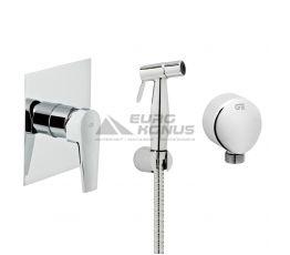 GENEBRE Гигиенический душ Klip (Klip45ov)