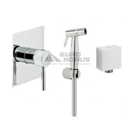 GENEBRE Гигиенический душ Tau (Tau45cube)