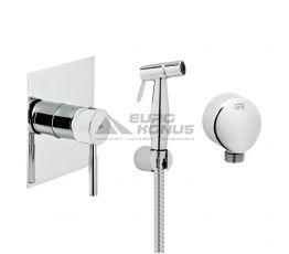 GENEBRE Гигиенический душ Tau (Tau45ov)