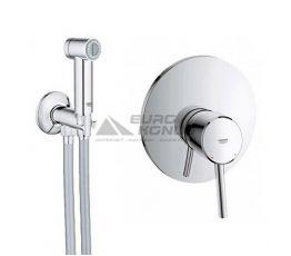 GROHE Гигиенический душ Concetto (26332007)