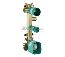 AXOR Встроенный механизм термостатического модуля Citterio E (36708180)