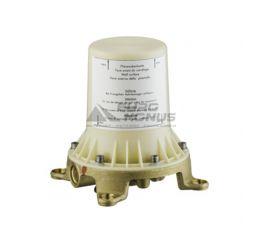 AXOR Встроенный механизм смесителя напольного для ванны Starck (10452180)