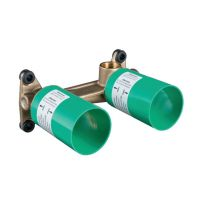 AXOR Встроенный механизм смесителя однорычажного для умывальника (13623180)