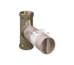 AXOR Встроенный механизм вентиля скрытого монтажа (16973180)