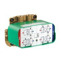 AXOR Встроенный механизм термостатического модуля One (45710180)
