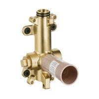 AXOR Встроенный механизм вентиля скрытого монтажа ShowerCollection (10971180)
