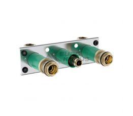 AXOR Встроенный механизм термостатического смесителя ShowerSolutions (45442180)
