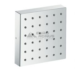 AXOR Боковой душ настенный ShowerCollection (28491000)