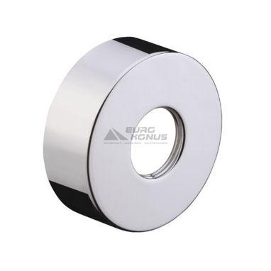 AXOR Декоративная накладка на эксцентрик (96467000)
