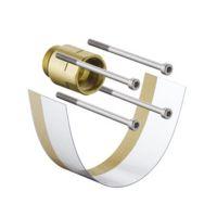 AXOR Удлинение для встроенного механизма (13594000)