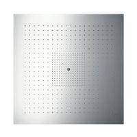 AXOR Верхний душ без кронштейна ShowerCollection (10621800)