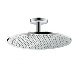 AXOR Верхний душ с кронштейном ShowerSolutions (26035000)