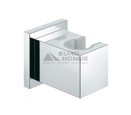 GROHE Держатель лейки смесителя Euphoria Cube (27693000)