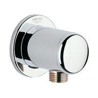 GROHE Подключение душевого шланга Relexa Plus (28671000)