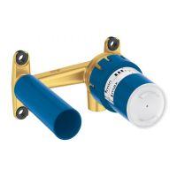 GROHE Встроенный механизм смесителя однорычажного для умывальника Eurodisc Joy (23429000)