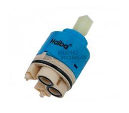 HAIBA Картридж для смесителя Long 40 мм П