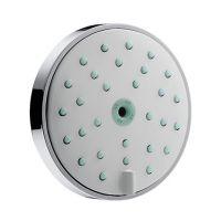 HANSGROHE Боковой душ настенный Raindance S (28477000)