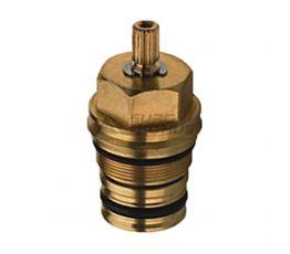 HANSGROHE Картридж для термостатического смесителя (94141000)