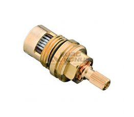 HANSGROHE Кран-букса для смесителя керамическая (94008000)