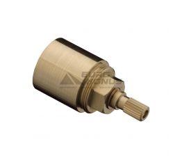 HANSGROHE Удлинение механизма вентиля скрытого монтажа (96370000)