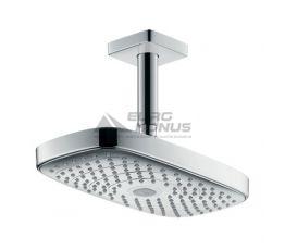 HANSGROHE Верхний душ с кронштейном Raindance Select E (26608000)